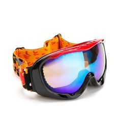 0eb53892d668 Looking for best snowboard goggle sunglasses for the money online shopping   We offer top COPOZZ quality goggles eyewear at very affordable price!