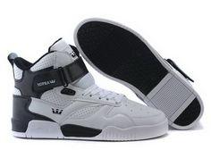 341e54d8cd 2016 New Supra Man Shoes-040