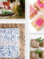10+Pinterest+Boards+To+Inspire+Your+Holidays+#refinery29