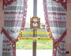 Tenda country tirolese