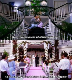 Clueless - Movie Quotes best part of the movie x 1995 Movies, Iconic Movies, Series Movies, Old Movies, Great Movies, Indie Movies, Clueless Quotes, Clueless 1995, Tv Show Quotes