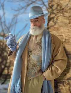 gentleman Source by auxxpins ideas for men Dandy Look, Der Gentleman, Gentleman Style, Character Inspiration, Style Inspiration, Moda Formal, La Mode Masculine, Advanced Style, Sharp Dressed Man
