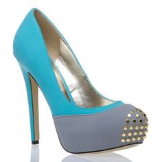 """""""Amour"""" heels from shoedazzle. LOVE! Just ordered them. <3"""