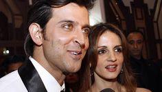Hrithik Roshan-Sussanne Khan divorce finalised Read: http://gismaark.com/EntertainmentNewsViews.aspx?ENTID=126 #gismaark  #hrithikroshan #sussannekhan