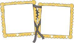 SCRAP ESTIU 2 - Petitmón Scrap - Álbuns da web do Picasa