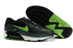 Zapatillas Nike Air Max 90 F0010 [Air Max 01546] - €65.99
