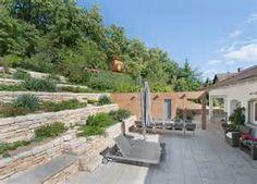 39 Besten Garten Bilder Auf Pinterest Garten Terrasse Garten Und