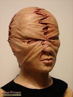 Hellraiser-Hellseeker-Hero-Stitch-Cenobite-Costume-and-Prosthetic-Mask-2.jpg (787×1050)