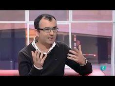 Rafael Santandreu: controlar la mente - YouTube
