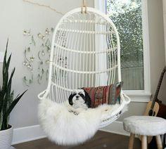 zauberhaftes schlafzimmer in zarten farben f r m dchen kinderzimmer einrichtungsideen. Black Bedroom Furniture Sets. Home Design Ideas