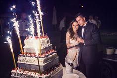 Ślub Klaudii i Łukasza w Rezydencja Luxury Hotel**** / fot. www.bellestudio.co.uk  #RezydencjaHotel #wesele #weddinginspirations #wedding #ślub #hotel #besthotel #luxury #love #cake #tort