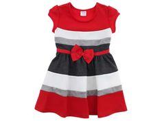 5fb575e284 Vestido Formal para Niña Fiorella-Liverpool es parte de MI vida ...