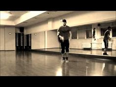 ZUMBA® Baryll Choreo - Blood On The Dancefloor - YouTube