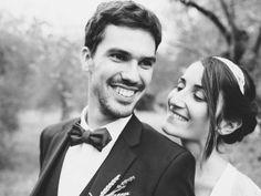 Dein Brautkleid ist einfach hinreißend – Das sind die 35 typischen Sätze, die bei jeder Hochzeit fallen!