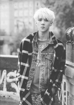 Oh Sehun exo Chanyeol, Kyungsoo, Kiko Mizuhara, Exo Ot12, Hunhan, Shinee, K Pop, Rapper, Photos Originales