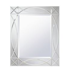 Special Offers - Kichler Lighting 78229 Sophia Beveled Mirror Review - In stock & Free Shipping. You can save more money! Check It (December 14 2016 at 04:07PM) >> http://bathroomvanitiesusa.net/kichler-lighting-78229-sophia-beveled-mirror-review/