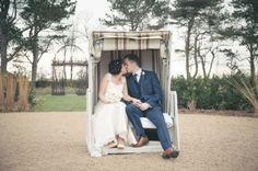 Newton Hall wedding, image by Eve Photography, www.evephotography.co.uk