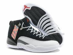 http://www.shoxnz.com/mens-air-jordan-12-retro-suede-leather-203.html MEN'S AIR JORDAN 12 RETRO SUEDE LEATHER 203 Only $73.00 , Free Shipping!