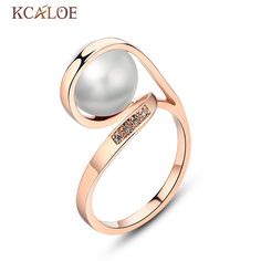 ru.aliexpress.com store product Freshwater-Pearl-Ring-For-Women-Natural-White-Round-Ball-Shell-With-Pearl-Rose-Gold-Wedding-Ring 343818_32482691240.html?spm=2114.12010615.0.0.Jbrlmh