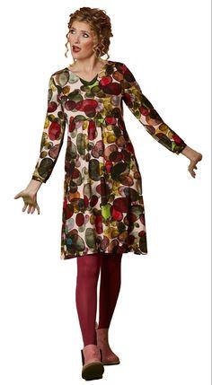 Dress Skirt, Cold Shoulder Dress, Dresses With Sleeves, Long Sleeve, Skirts, Fashion, Formal Skirt, Moda, Skirt