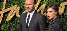 Lewis Hamilton, David Beckham attend British Fashion Awards - http://www.sportsrageous.com/sports/hamilton-beckham-britishfashion-awards/1656/