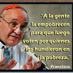 Castro, Chávez, Maduro, Cristina K. , los que faltan y todos lis demás. .....