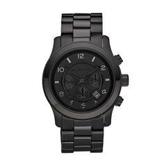 Michael Kors horloge MK8157 - Horloges.nl
