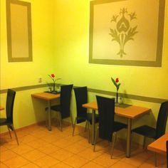 hotel victoria berlin hotelvictoria on pinterest rh pinterest com
