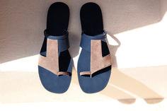Zeus + Dione #shoes #sandals #fashion #zeusdione #zeusanddione #style #greek #boutique #hellenicdutyfreeshops #athensairport #shopping #color #blue