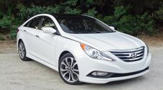 2014 Hyundai Sonata Owners Manual – The several entrances Hyundai Sonata fits five various travelers in light type and more than contains their own with the Honda Accord, Toyota Camry, Chevrolet Malibu, Ford Fusion and also other mid-size sedans. Sonata delivers excellent quality in all of ...