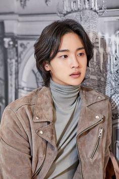Korean Celebrities, Celebs, Park Bogum, Handsome Korean Actors, Girl Abs, Kim Jisoo, Kdrama Actors, Korean Men, Asian Actors
