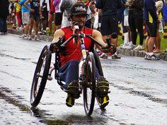 XVII Meia Maratona Internacional do Rio de Janeiro / XVII International Half Marathon in Rio de Janeiro