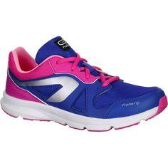 Running_Schuhe Running  - Laufschuhe Ekiden Active KALENJI - Laufschuhe