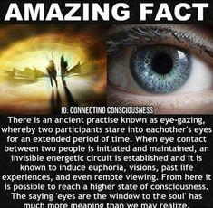 The power of positivity is genuine, and the conversation around related psychological facts and psychology realities are right here to stay. Spiritual Awakening, Spiritual Quotes, Spiritual Meditation, Weird Facts, Fun Facts, Science Facts, Spirit Science, Quantum Physics, Useful Life Hacks