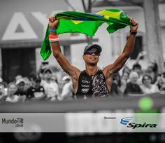 """MundoTRI Triathlon Podcast, entrevista com Igor Amorelli: """"quero tentar a vaga para o Mundial em Kona""""  http://www.mundotri.com.br/2013/05/mundotri-triathlon-podcast-entrevista-com-igor-amorelli-quero-tentar-a-vaga-para-o-mundial-em-kona/"""