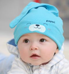 f1fa22c9158 11 Best Baby boy images