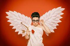 Photography by Adriana Napolitano (6)