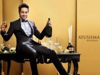 Ayushmann Khurrana HD Wallpaper