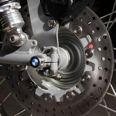 #details#sidecar#topclass#wheels#design#ocgaragestyle#bmw#bmwmotorrad#custom#newidea#italy#elegance#unique#silence