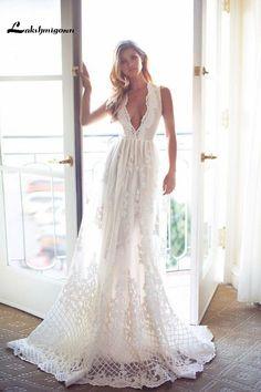 #DavidsBridalUK #wedding #weddingdress #bridetobe