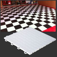 1000 Ideas About Interlocking Floor Tiles On Pinterest