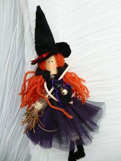 Anilegra moda para muñecas: MIS MUÑEQUITAS