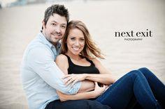 » Los Angeles Wedding Photographer, Orange County Wedding Photographer, Destination Wedding Photography