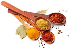 5 Tips for Buying Spices