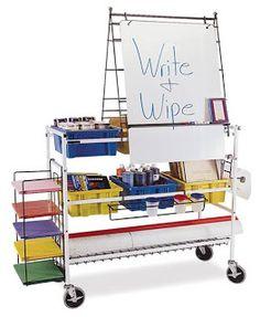 Tales from the Traveling Art Teacher!: Search results for art cart organization Art Lessons Elementary, Lessons For Kids, Elementary Schools, Teacher Cart, Solar System Crafts, Traveling Teacher, Art Cart, Art Classroom, Classroom Ideas