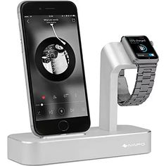 10 Best Iphone Apple Watch Stand Images Apple Watch Stand Apple Watch Iphone Apple Watch,Natural Mosquito Repellent Plants Philippines