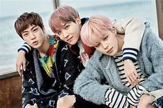FOTO DO BTS - Plasko Interactive Yahoo Image Search Results
