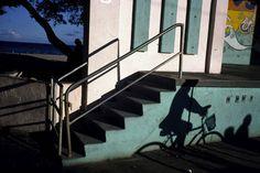 HOLLYWOOD BEACH, Fla.—2001. © Constantine Manos / Magnum Photos