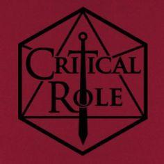Resultado de imagem para critical role group
