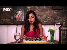 101 Great Places to Eat Out in UAE – Episode 14 - YouTube